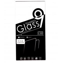 Tvrzené sklo pro HTC One A9