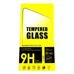 Tvrzené sklo pro Sony Xperia C5