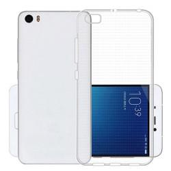Silikonový kryt pro Xiaomi Mi5