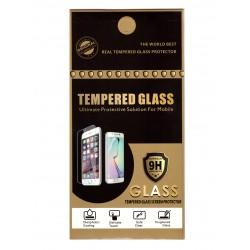 Tvrzené sklo pro Samsung Galaxy J1 Ace - 0,26mm