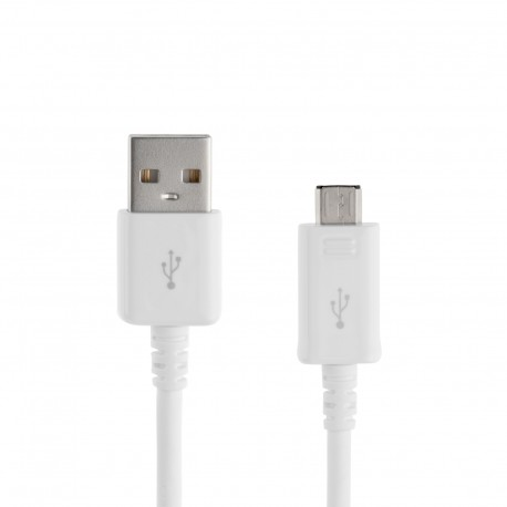 Originální kabel pro Samsung Galaxy S6,Edge 6,Note 2 4 5,Galaxy S4 S3 S2,Nexus