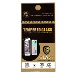 Tvrzené sklo pro LG G3 - 0,26mm