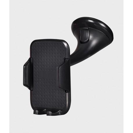 Univerzální držák telefonu do auta K400
