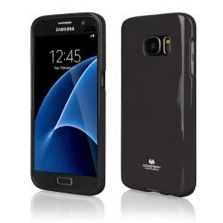 Pouzdro Goospery Mercury Jelly pro Samsung Galaxy S7