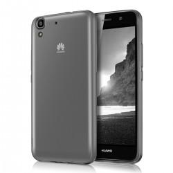 Silikonový kryt pro Huawei Y6