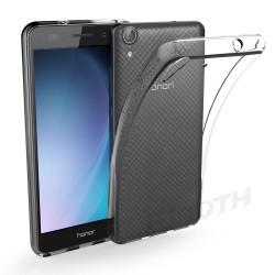 Silikonový kryt pro Huawei Y6 II
