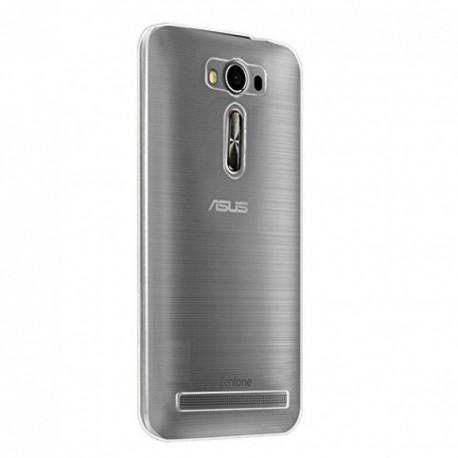 Silikonový kryt pro Asus ZenFone 2 Laser