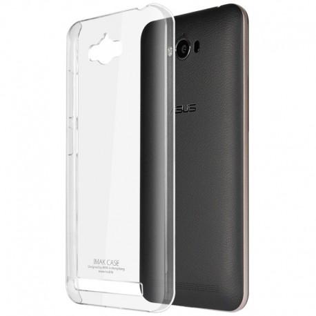 Silikonový kryt pro Asus ZenFone Max / ZC550KL