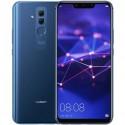 Huawei Mate 20 / Pro / Lite