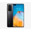 Huawei P40 / P40 Lite / P40 Pro