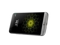 LG jde do boje s Galaxy S7. LG G5 je prý lepší